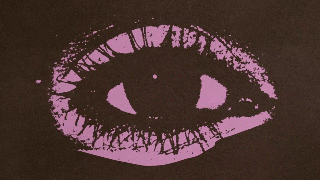 death valley girls eye